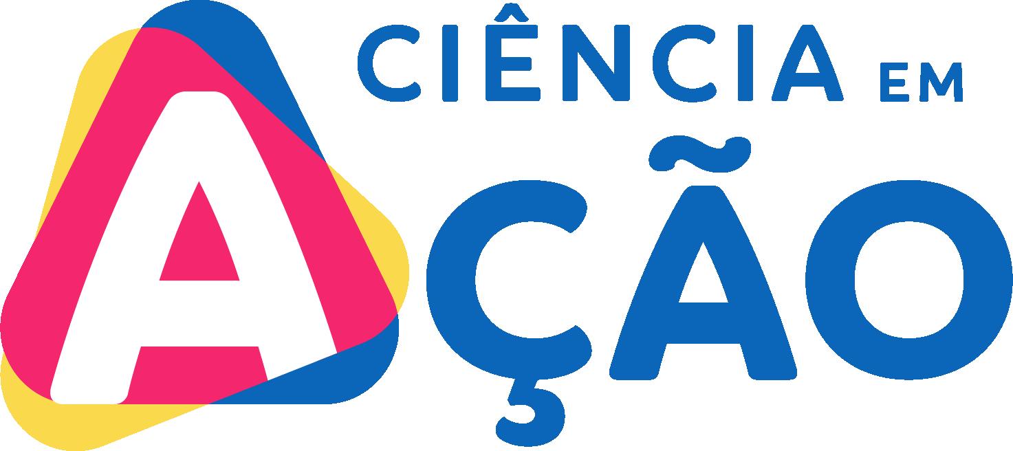 4af04cf7a Ciência em Ação - Química