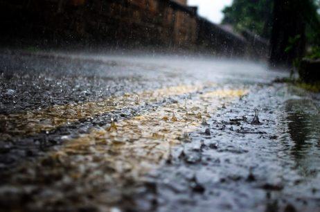 Chuva ácida: uma explicação quimica